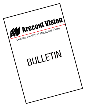 BulletinIcon