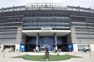 MetLife-Approved-photo-by-N