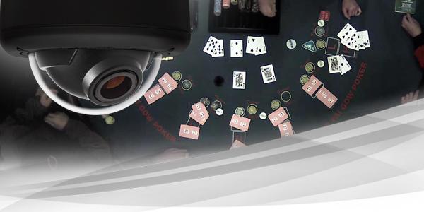 webinar_main_image_casino